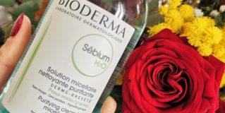 Pelle sana, le soluzioni di Bioderma