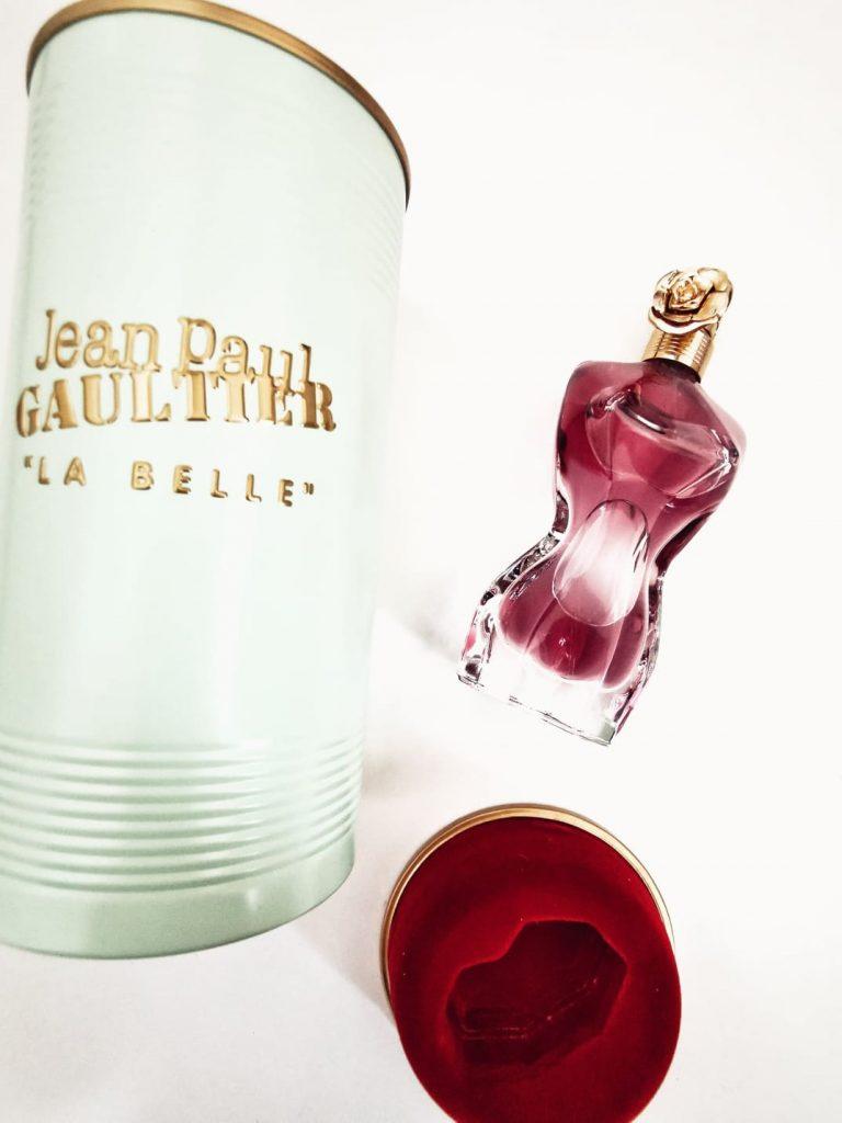 profumo Jean Paul Gaultier