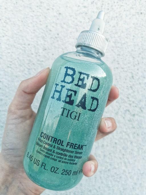 tigi prodotto per capelli Notino