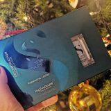 Regali di Natale su Notino