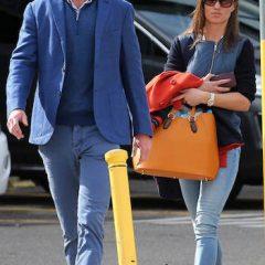 Matrimonio Pippa Middleton, curiosità e dissapori