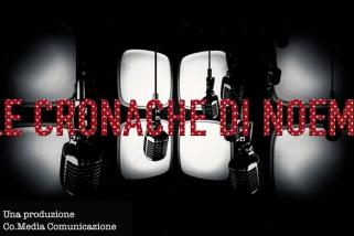 Milano Fashion Week, Le cronache di Noemi dal 21 al 26 settembre